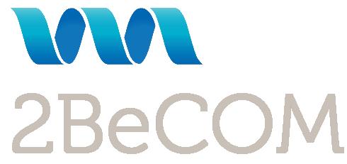 Logo-2becom-e1601653986654