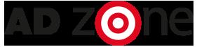 Logo-AD-ZONE