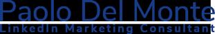 Logo-Del-Monte