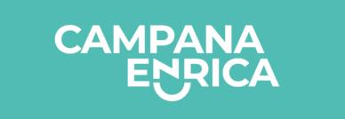Logo-Enrica-Campana-e1603988915426