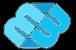 Logo-MB-e1601534465346