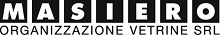 Logo-Masiero