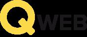 Logo-Qweb-e1601534717871