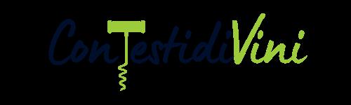Logo-contestidivini