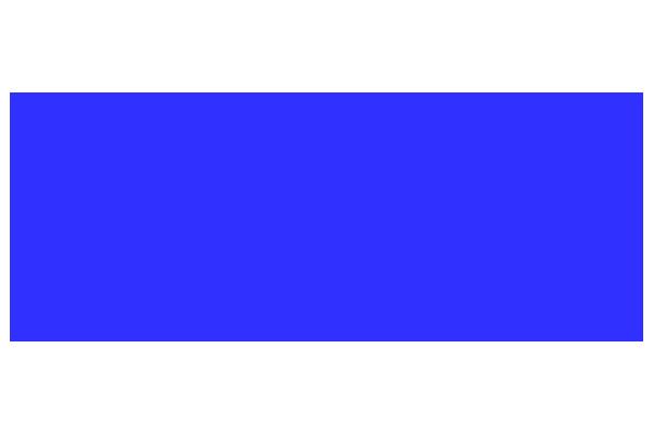 digital-trainer-trasp