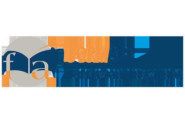 formapp-trasp