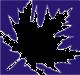 logo-CET
