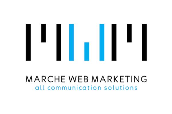 marche-web-trasp