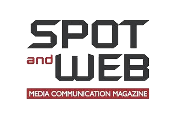 spot-and-web-trasp