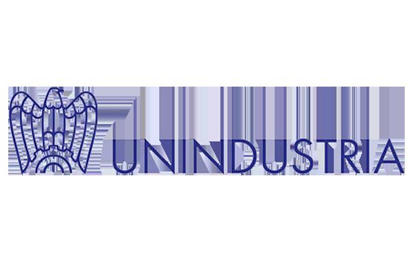 unindustria-trasp